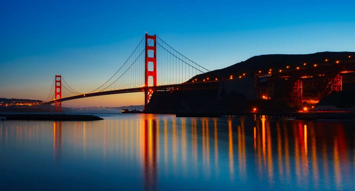 panorama-golden-gate-bridge-landmark_PD-1