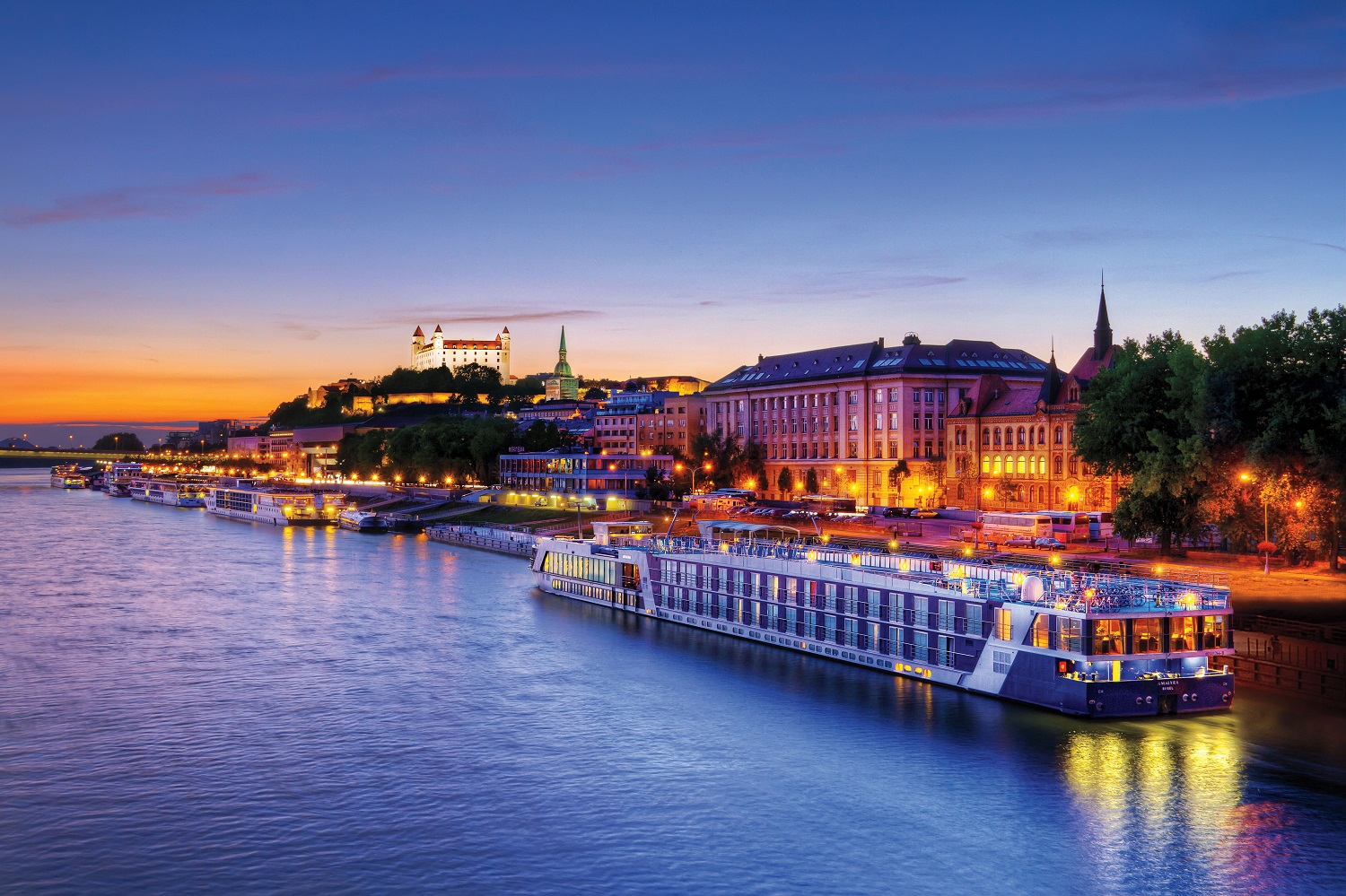 River-Cruising-top-travel-trends