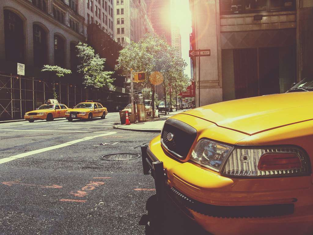 taxi-cab-taxicab-taxi-cab-new-york-PD