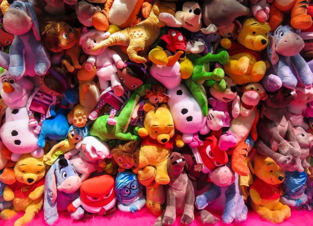 toys-plush-toys-plush-figures PD