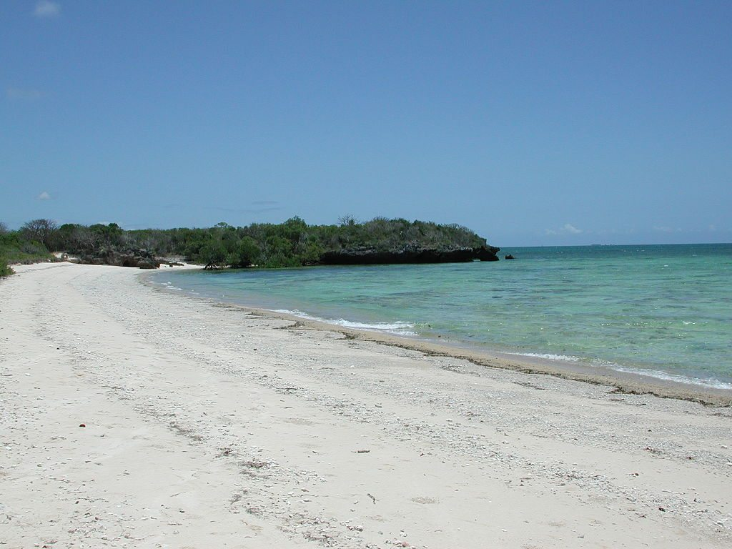 Quilalea_in_Mozambique-beach-island-blue-sea