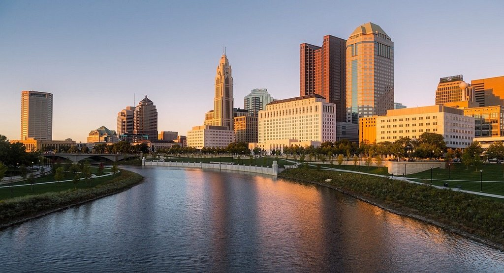 columbus-ohio-city-urban-downtown-buildings-skyline-scioto_river