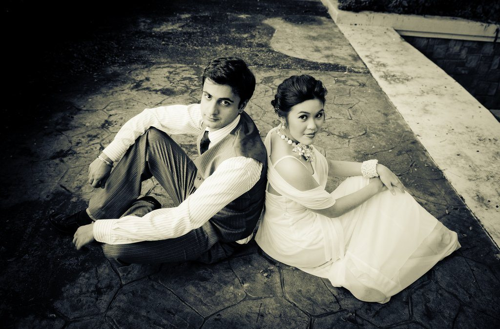couple-philippines-wedding-love-together