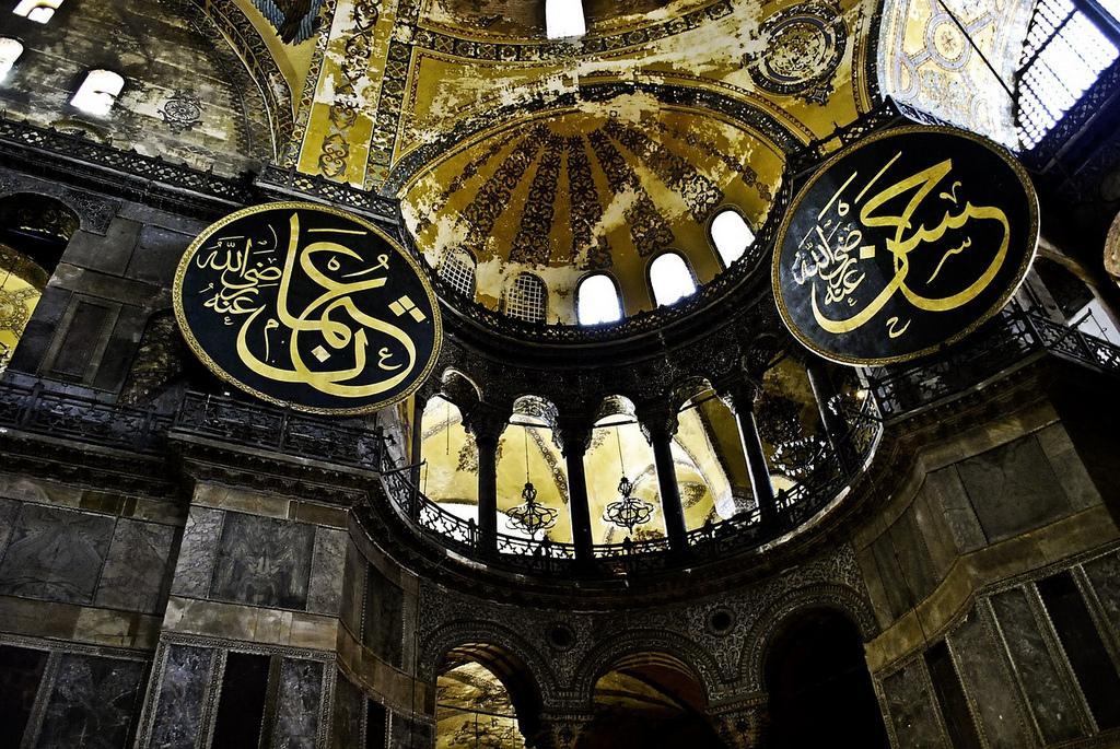 hagia-sofia-istanbul-church-mosque-religion-aya_sofia