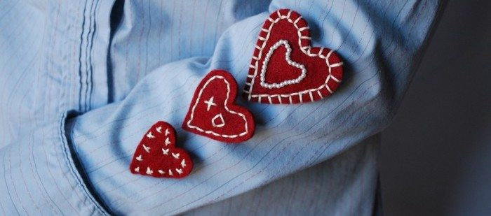 heart-on-sleeve-red-hearts
