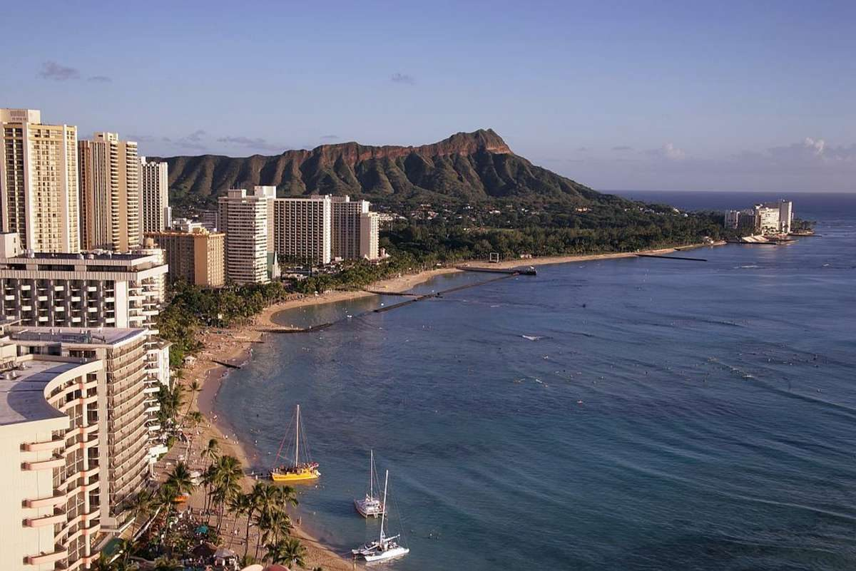 honolulu-hawaii-vacation-holiday_PD