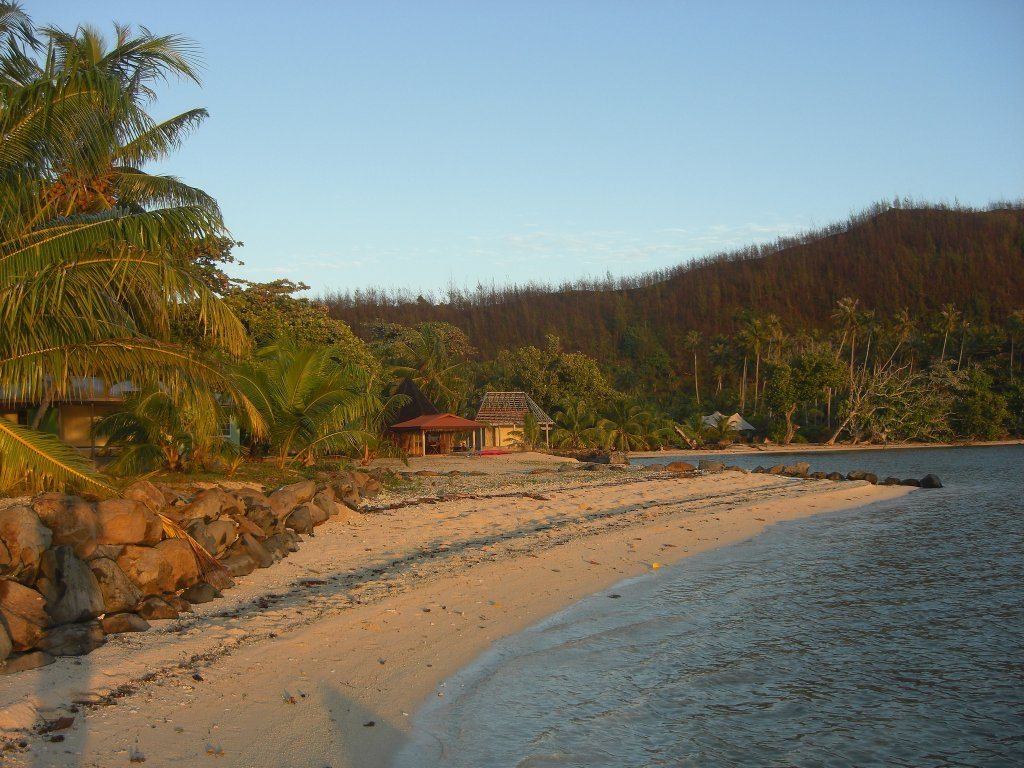 huahine-parea-french_polynesia-french_republic-pacific_ocean