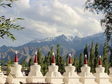 india-ladakh-himalaje-monastery-gompa