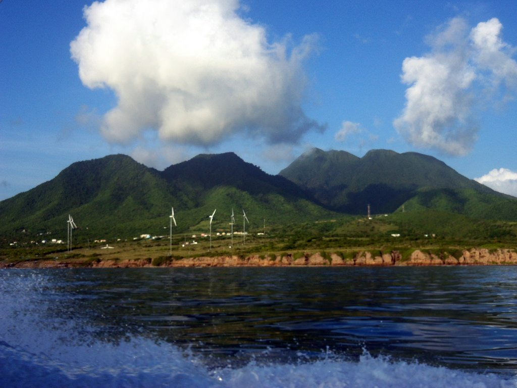 nevis-windmill-island-caribbean-mountain-cloud-hill