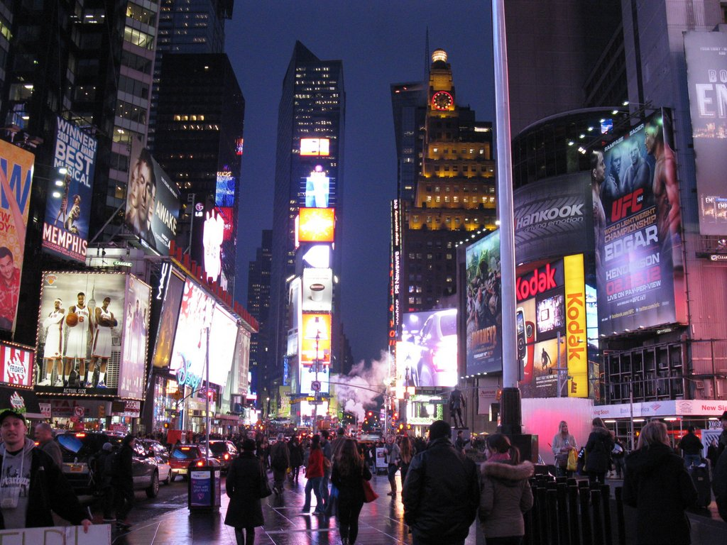 new-york-times-square-manhattan