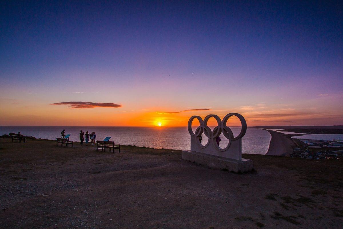 portland-sunset-sea