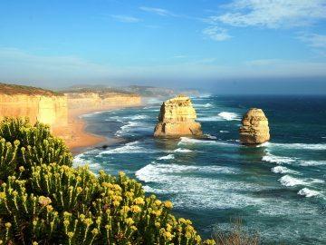 twelve-apostles-great_ocean_road_australia-rock-coast