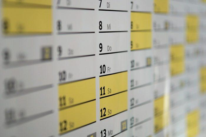 Wall Calendar_PD