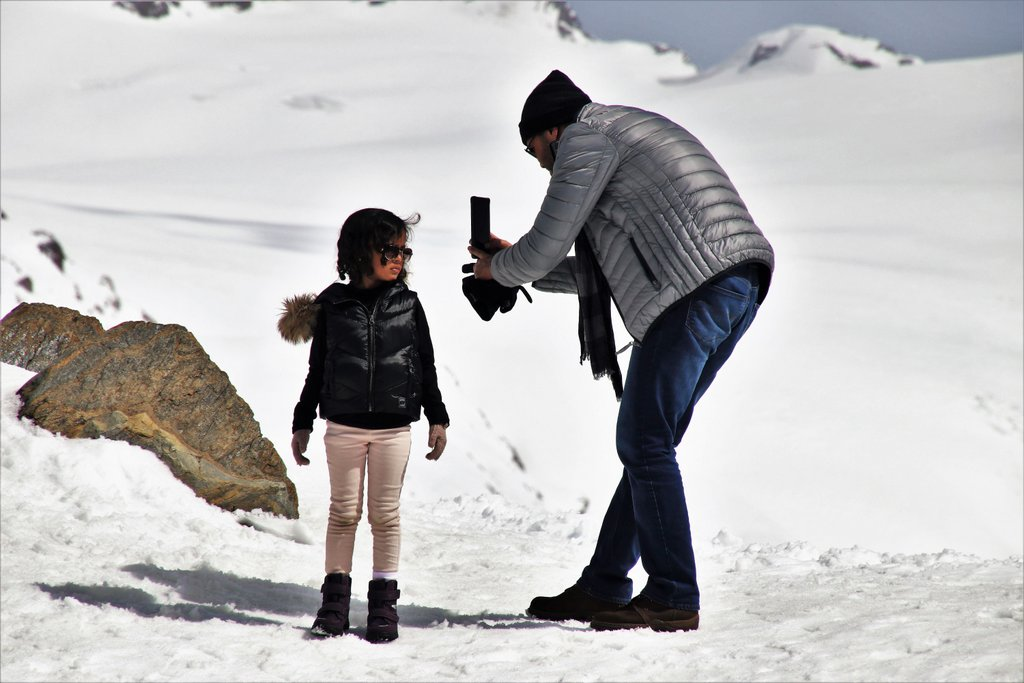 child-photography-winter-snow-cold