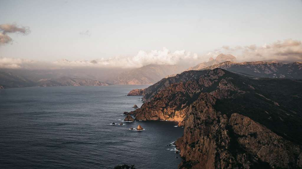 corsica-sea-landscape-coast-waters