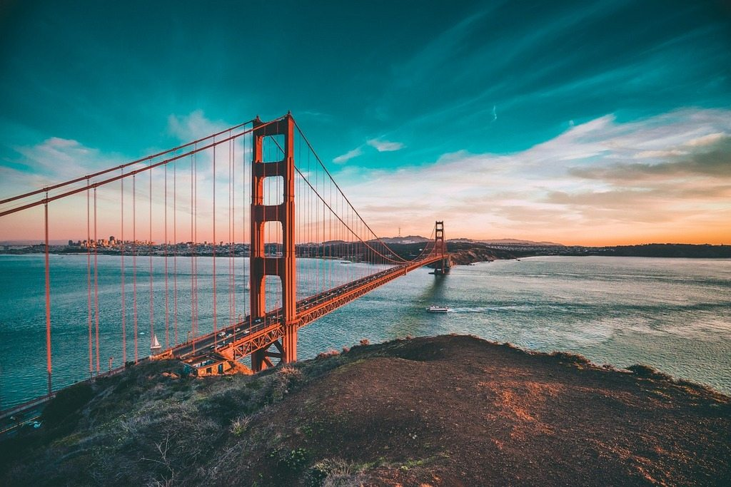 golden-gate-bridge-california-san_francisco-usa
