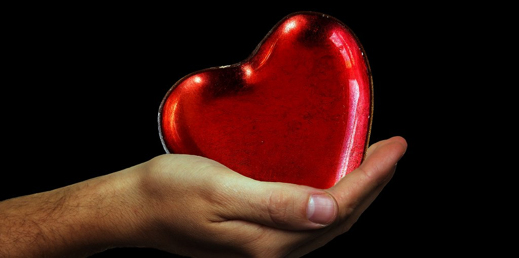 heart-hands-heart-give-away-love
