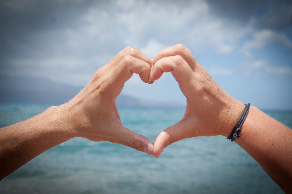 heart-love-hands-valentine-s-day