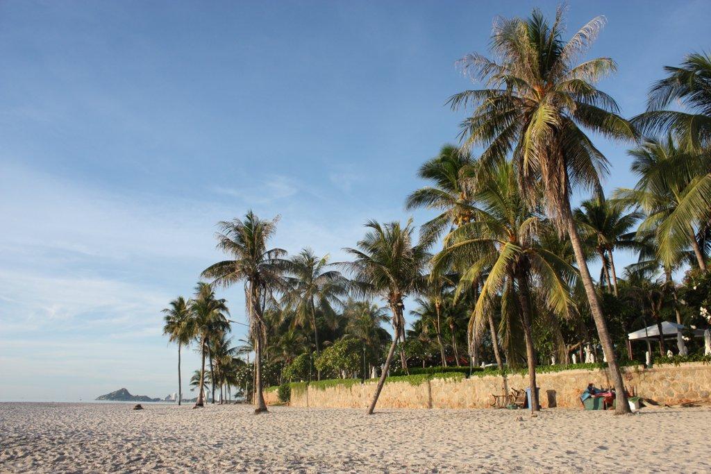 huahin-hua-hin-beach-thailand