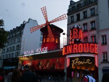 moulin_rouge-paris-pleasure-red_mill-montmartre
