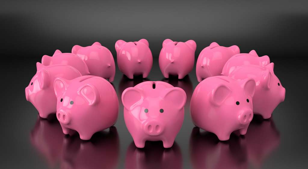 piggy-bank-money-save-finance_PD
