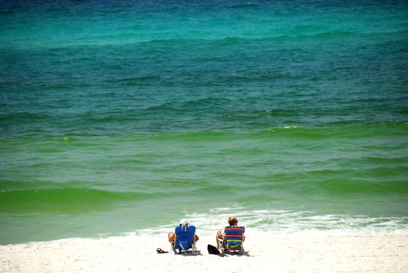 Emerald-coast-florida-usa