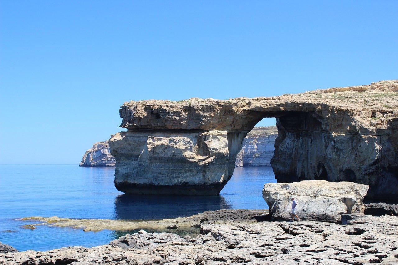 Gozo_Malta_PD