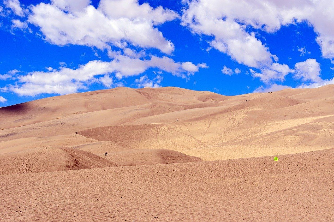 Great Sand Dunes_Colorado_PD
