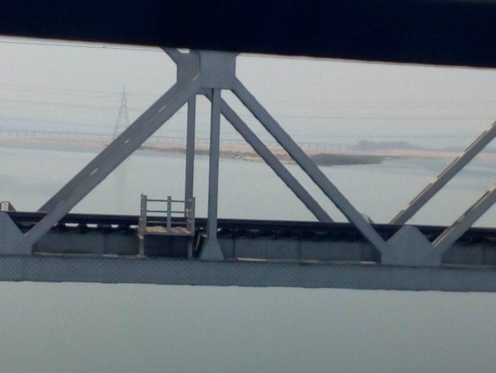 Mahanadi river bridge_AOT