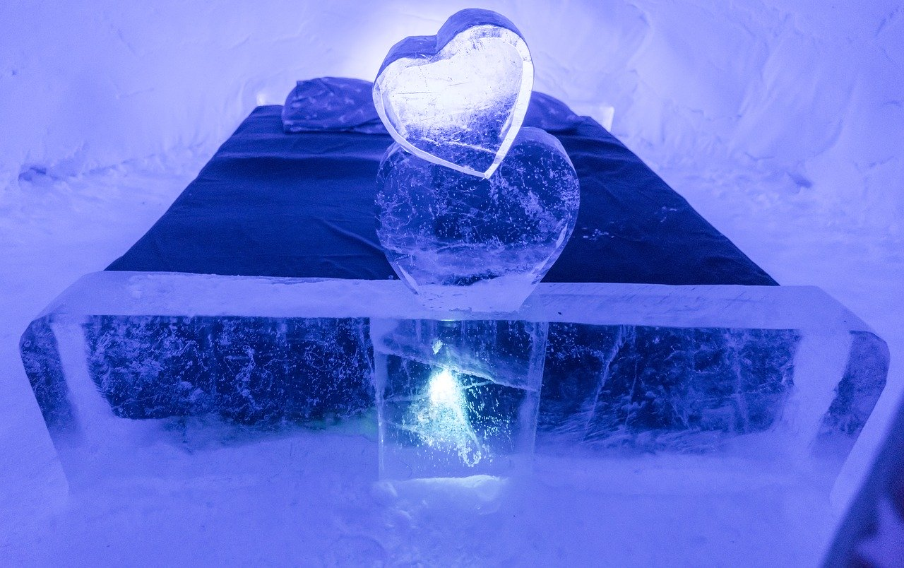 Ice hotel_PD