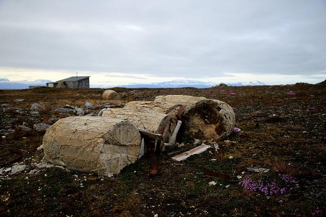 PERMAFROST_Thaw_Alaska_Polar_PD
