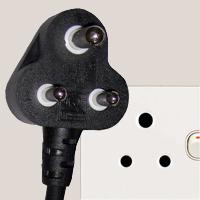 Type_D_Electric_Socket_Plug