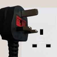 Type_G_Electric_Socket_Plug