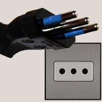 Type_L_Electric_Socket_Plug