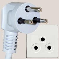 Type_O_Electric_Socket_Plug