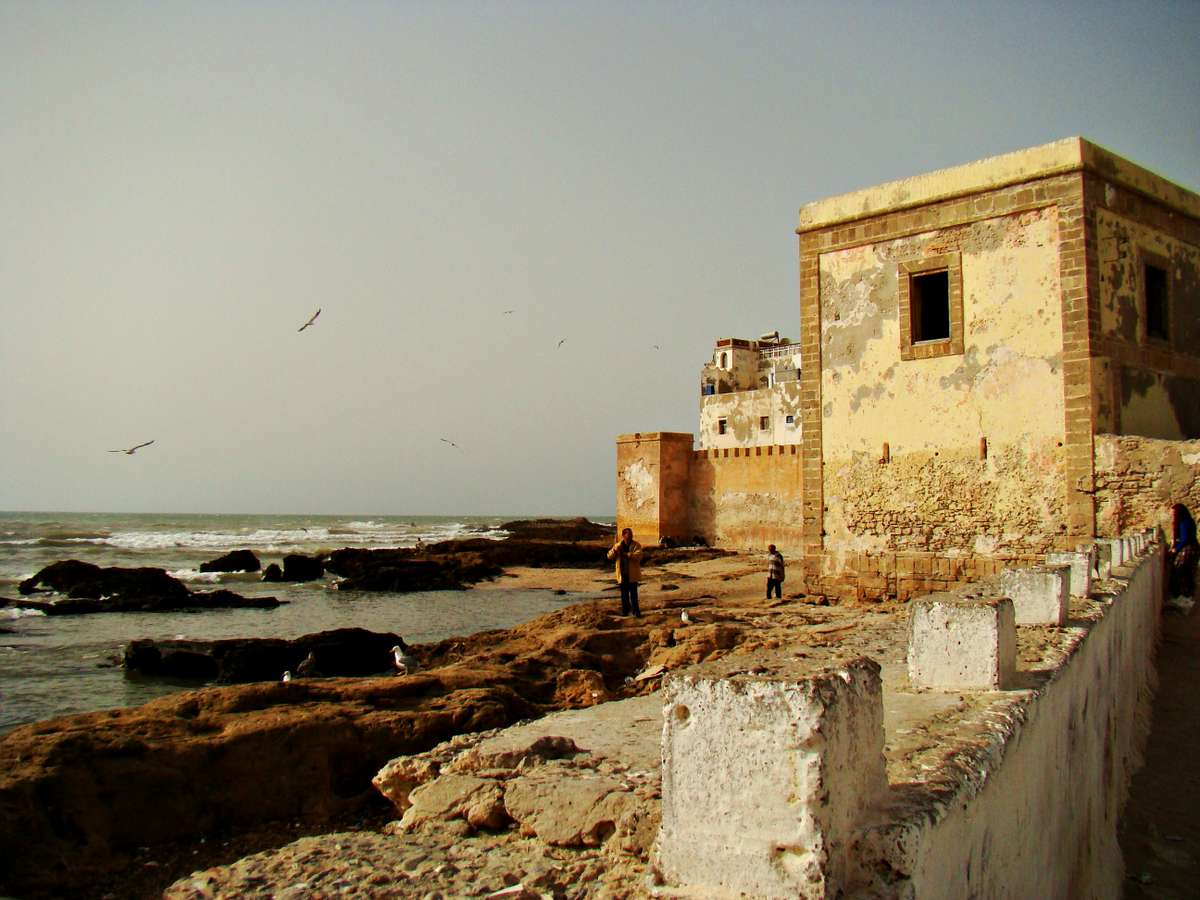essaouira-morocco-north-africa_PD