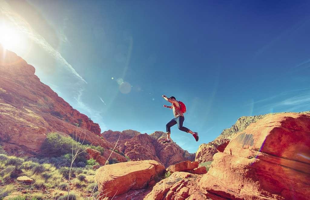 man-jumping-joyful-happy-athletic