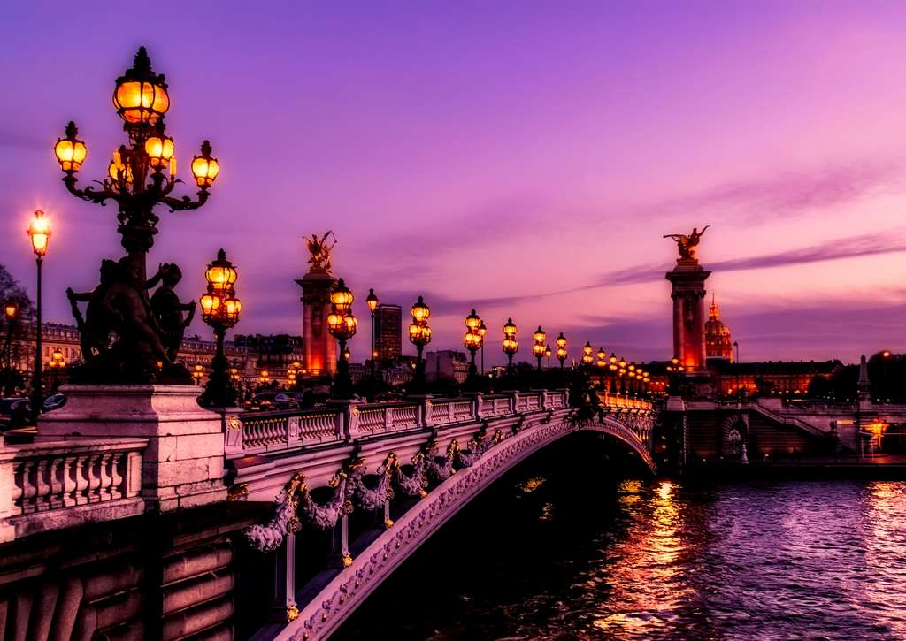 paris-france-bridge-river-water