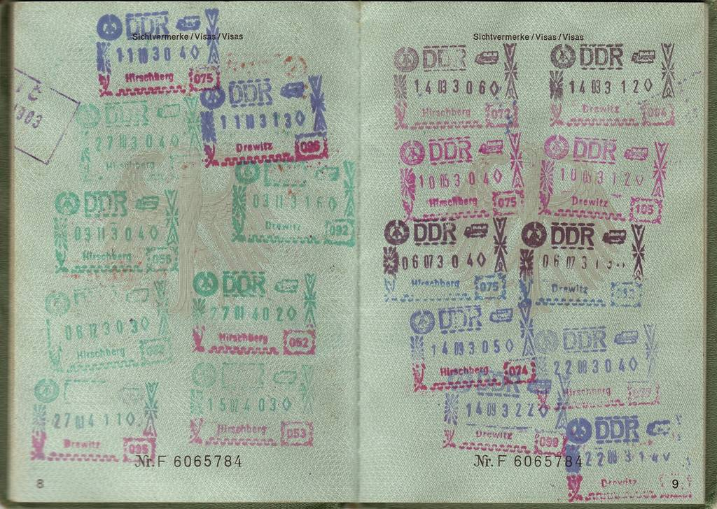 passport-visa-transit-germany-ddr