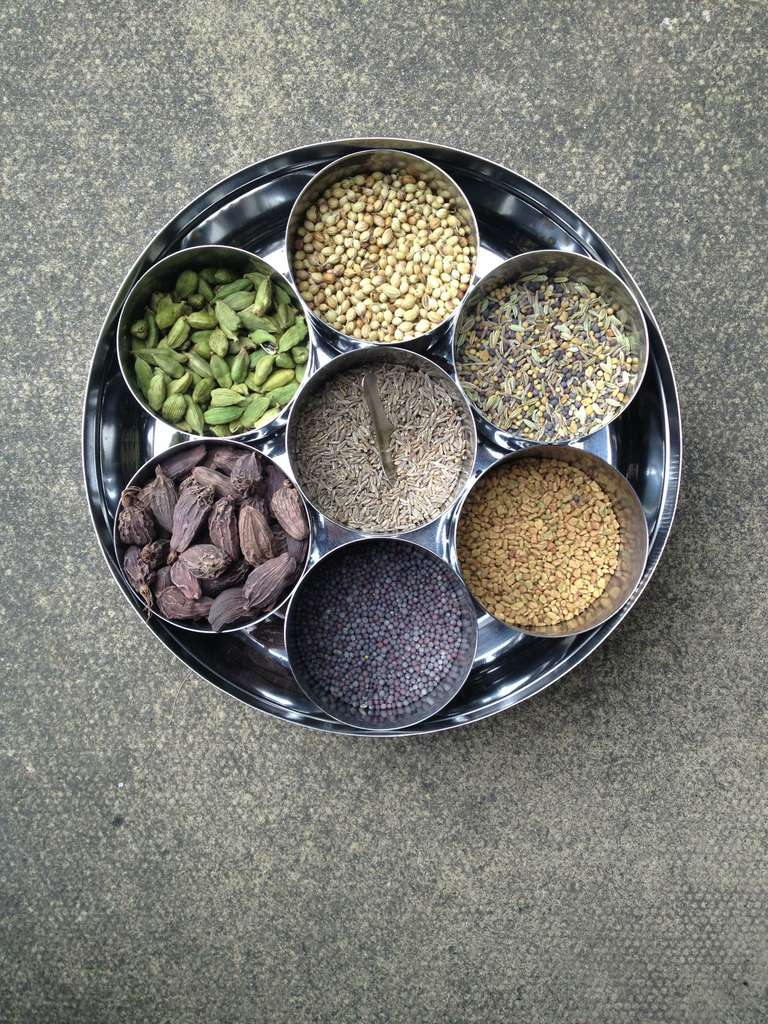 spices-indian-food-pepper-spicy