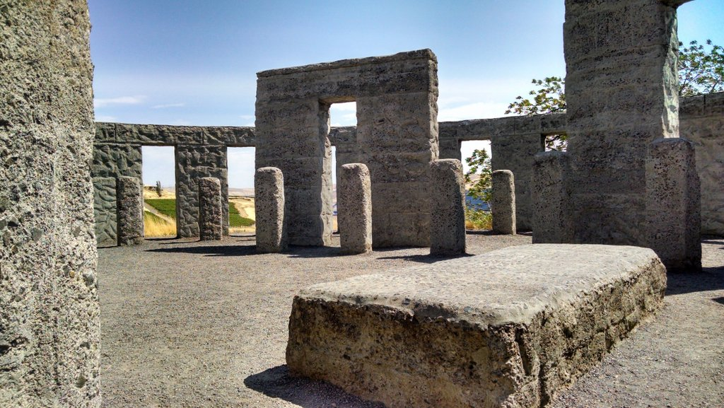 stonehenge-maryhill-washington