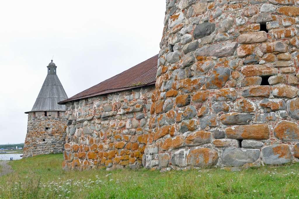 russia-solovki-fortress-monastery
