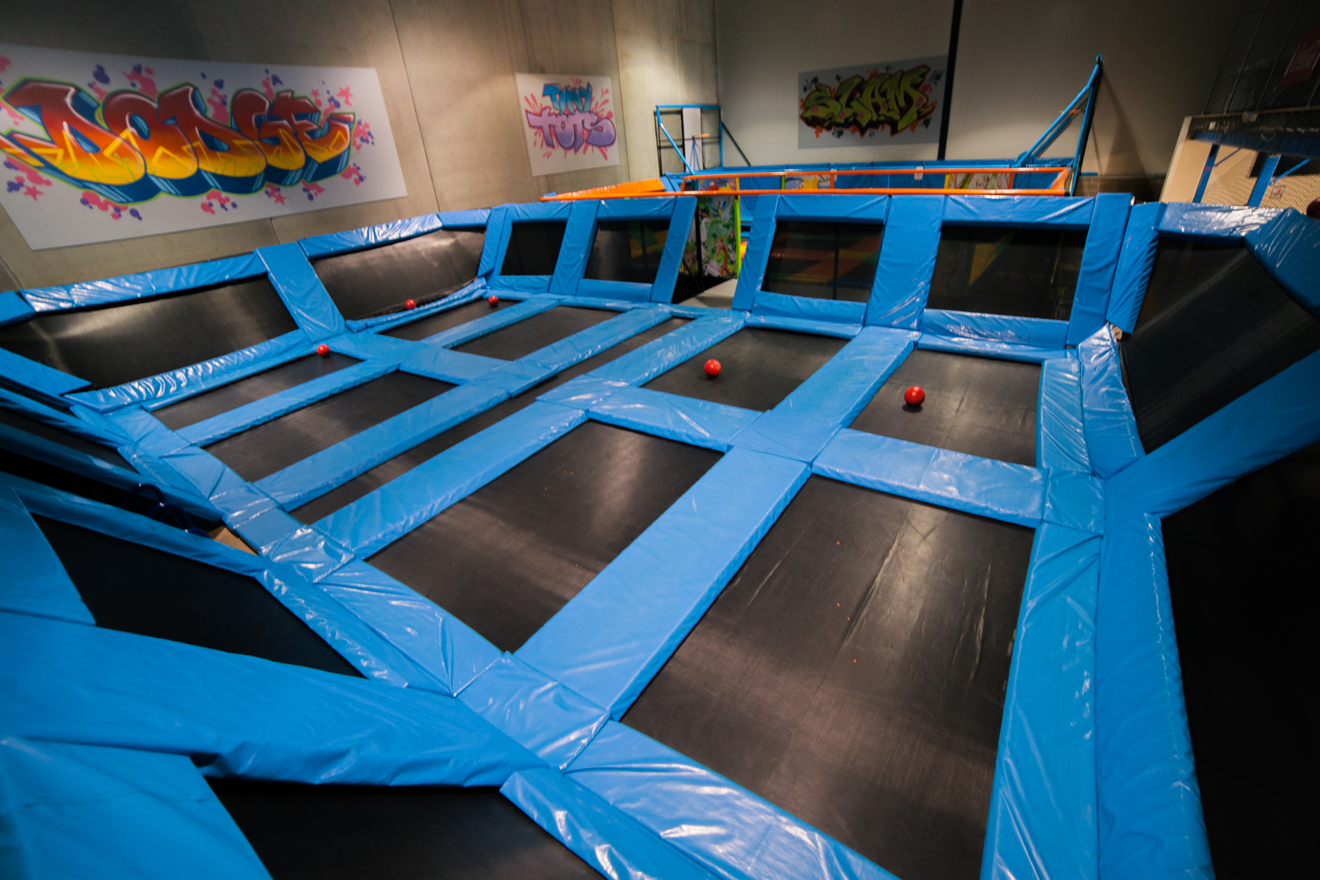 Image_Adult_Trampolines