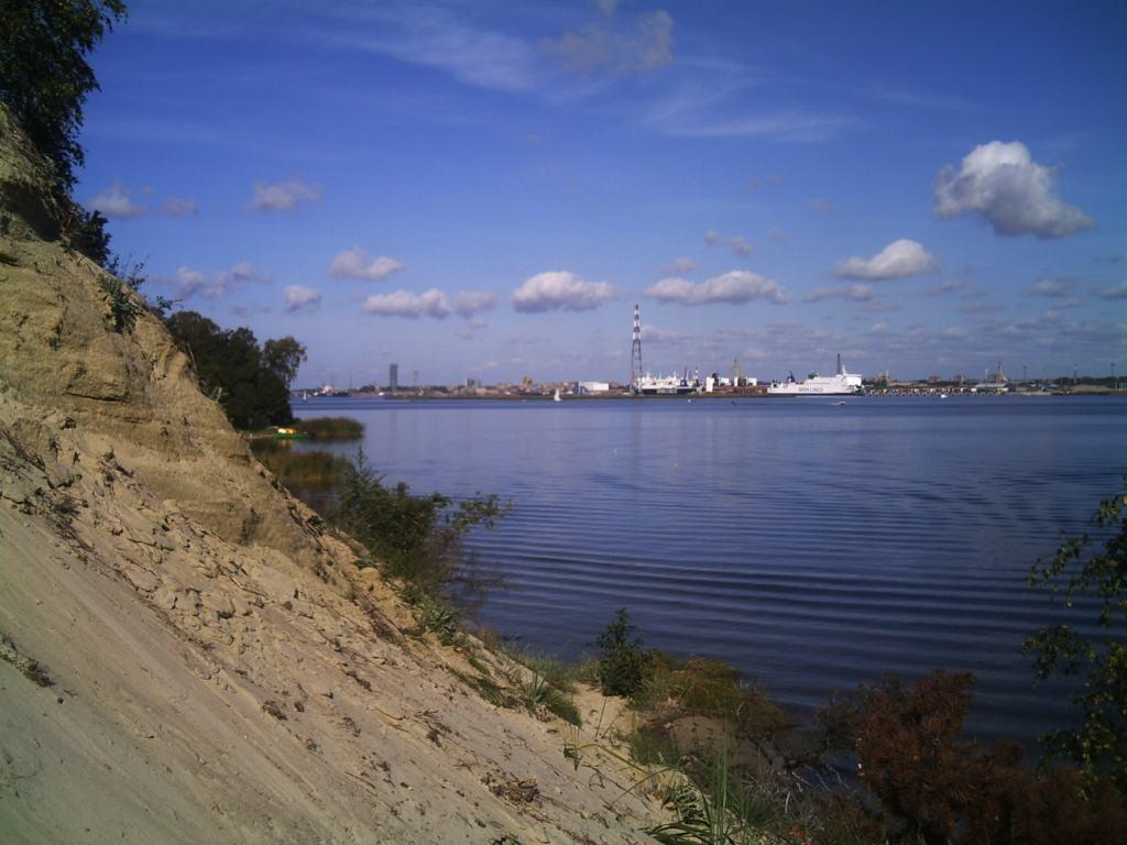 Image_Klaipeda