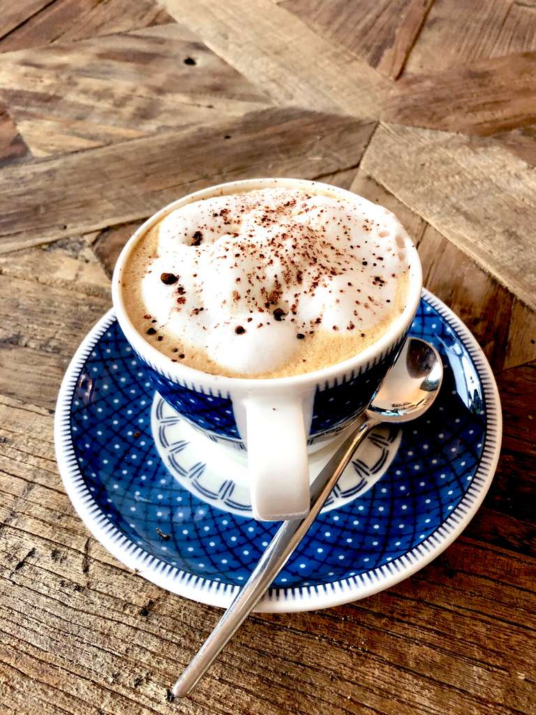 coffee-cappuccino-drinking-caffeine_PD