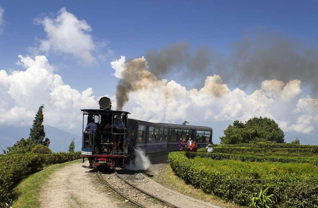 darjeeling-himalayan-railway-toy_PD