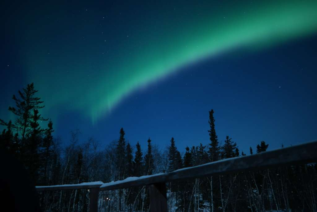 aurora-canada-yellowknife_PD
