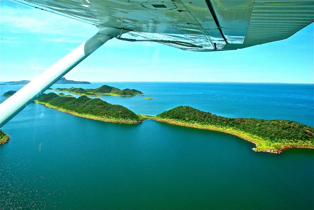 australia-flight-islands-sea-ocean_PD