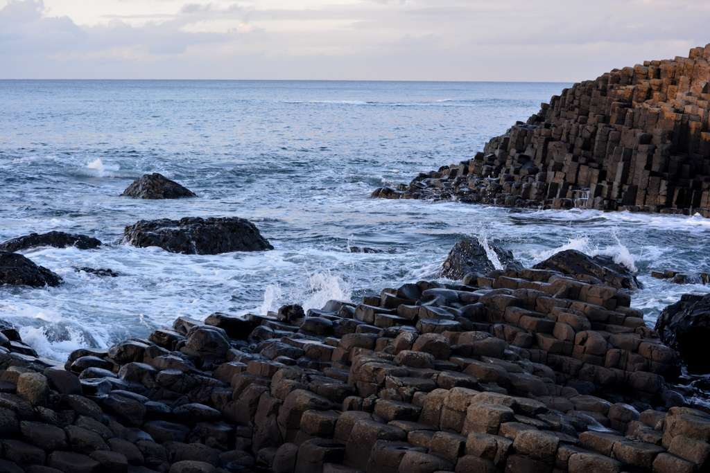 giant-s-causeway-northern-ireland_PD