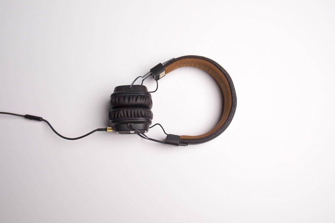 headphones_PD